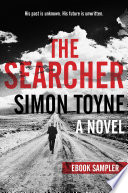 Searcher eBook Sampler  The    Chapters 1 8