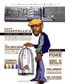 Coup D'Etat Illustrated Volume II