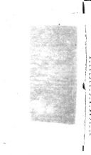 256 ページ