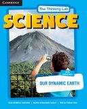 Our Dynamic Earth Gu  a Did  ctica