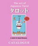 The Art of Japanese Tarot