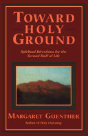 Toward Holy Ground Pdf/ePub eBook