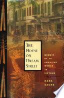 The House On Dream Street Book PDF