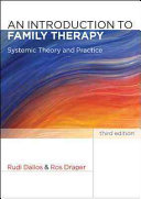 An Introduction To Family Therapy