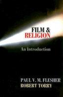 Film   Religion