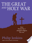 Great And Holy War