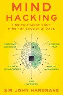 Mind Hacking Pdf/ePub eBook