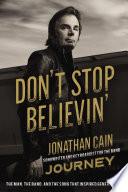 Don T Stop Believin