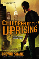 Pdf Children of the Uprising Telecharger
