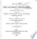 Fun for the Million  Or  The Laughing Philosopher
