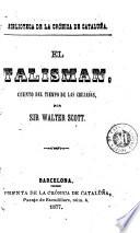 El Talisman