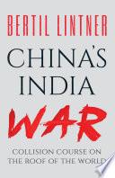 China   s India War