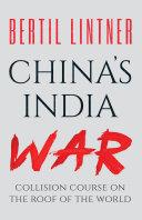 Pdf China's India War