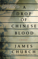A Drop of Chinese Blood ebook