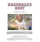 Baseball s Best Book