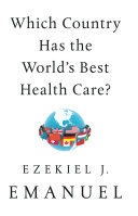 Which Country Has the World's Best Health Care? Pdf/ePub eBook