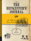 The Beekeeper's Journal [Pdf/ePub] eBook