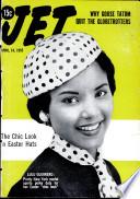 Apr 14, 1955