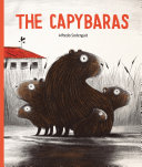 Pdf The Capybaras