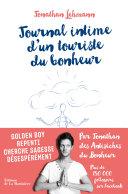 Journal intime d'un touriste du bonheur Pdf/ePub eBook