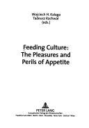 Feeding Culture