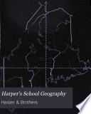 Harper s School Geography