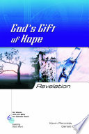 Revelation: God's Gift of Hope