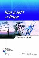 Revelation  God s Gift of Hope