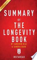 Summary of the Longevity Book