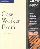 Case Worker Exam