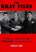 The Kray Files