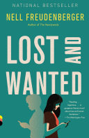 Lost and Wanted Pdf/ePub eBook