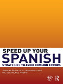 Speed Up Your Spanish
