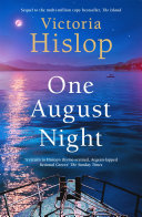 Pdf One August Night Telecharger