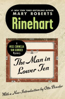 The Man in Lower Ten [Pdf/ePub] eBook