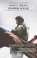 American Sniper Pdf/ePub eBook