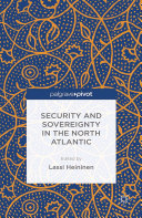 Security and Sovereignty in the North Atlantic