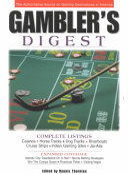 Gambler s Digest