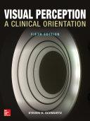 Pdf Visual Perception: A Clinical Orientation, Fifth Edition