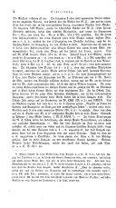Martin Luther s Bibel  bersetzung  Nach Der Letzten Original Ausg