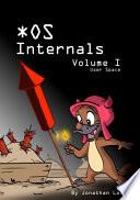 *OS Internals