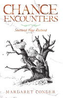 Chance Encounters Book