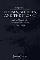 Pdf Houses, Secrets, and the Closet Telecharger