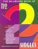 Billboard Book of Number 2 Singles