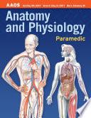 Paramedic: Anatomy & Physiology