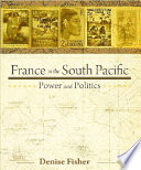 France in the South Pacific