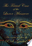 The Trivial Case of the Luxor Massacre