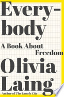 Everybody  A Book about Freedom