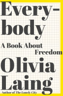 Everybody  A Book about Freedom Book PDF