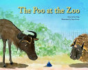 The Poo at the Zoo